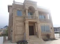 فروش ویلا 360 متر در نوشهر در شیپور-عکس کوچک