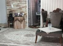 فروش آپارتمان 85 متر در فلکه پنجم در شیپور-عکس کوچک