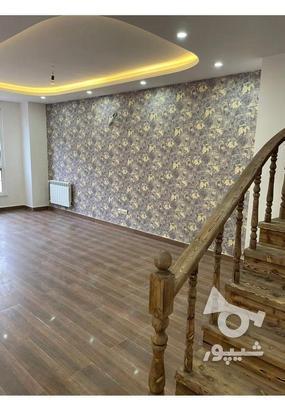 فروش آپارتمان دوبلکس 210 متر در گلسار   در گروه خرید و فروش املاک در گیلان در شیپور-عکس10