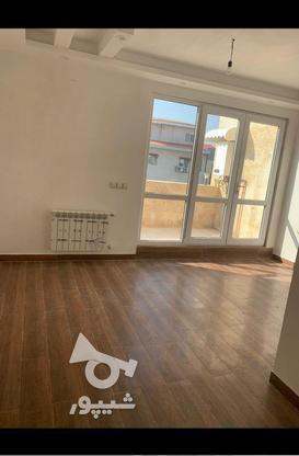 فروش آپارتمان دوبلکس 210 متر در گلسار   در گروه خرید و فروش املاک در گیلان در شیپور-عکس13