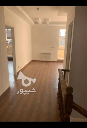 فروش آپارتمان دوبلکس 210 متر در گلسار   در گروه خرید و فروش املاک در گیلان در شیپور-عکس5
