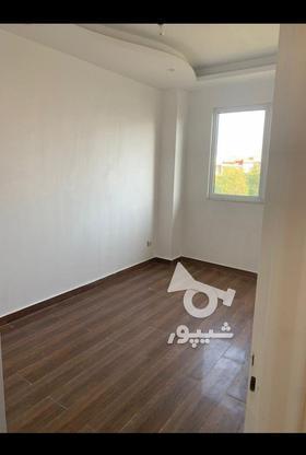 فروش آپارتمان دوبلکس 210 متر در گلسار   در گروه خرید و فروش املاک در گیلان در شیپور-عکس7