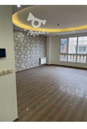 فروش آپارتمان دوبلکس 210 متر در گلسار   در گروه خرید و فروش املاک در گیلان در شیپور-عکس16
