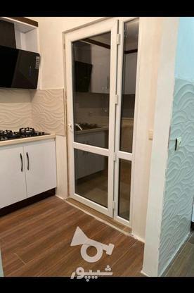 فروش آپارتمان دوبلکس 210 متر در گلسار   در گروه خرید و فروش املاک در گیلان در شیپور-عکس17