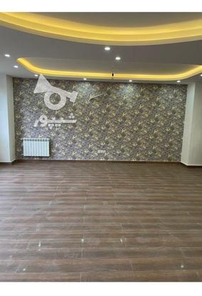 فروش آپارتمان دوبلکس 210 متر در گلسار   در گروه خرید و فروش املاک در گیلان در شیپور-عکس19