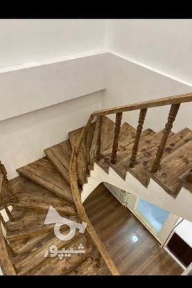 فروش آپارتمان دوبلکس 210 متر در گلسار   در گروه خرید و فروش املاک در گیلان در شیپور-عکس4