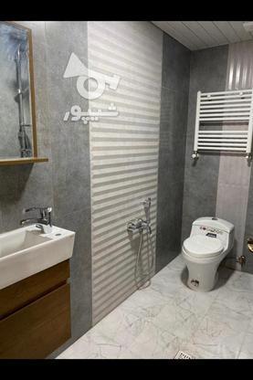 فروش آپارتمان دوبلکس 210 متر در گلسار   در گروه خرید و فروش املاک در گیلان در شیپور-عکس18