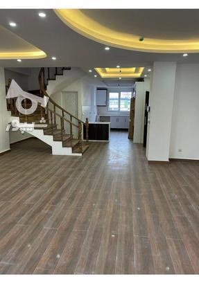 فروش آپارتمان دوبلکس 210 متر در گلسار   در گروه خرید و فروش املاک در گیلان در شیپور-عکس20