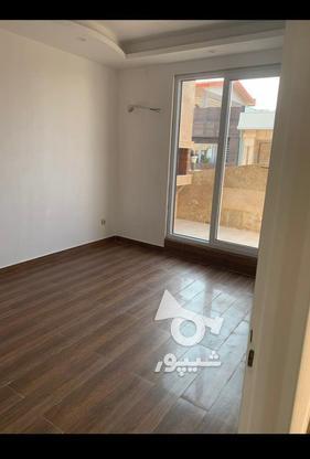 فروش آپارتمان دوبلکس 210 متر در گلسار   در گروه خرید و فروش املاک در گیلان در شیپور-عکس6