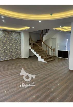 فروش آپارتمان دوبلکس 210 متر در گلسار   در گروه خرید و فروش املاک در گیلان در شیپور-عکس11