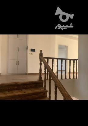 فروش آپارتمان دوبلکس 210 متر در گلسار   در گروه خرید و فروش املاک در گیلان در شیپور-عکس8