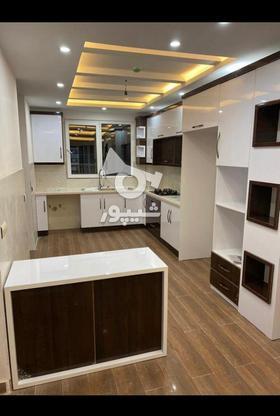 فروش آپارتمان دوبلکس 210 متر در گلسار   در گروه خرید و فروش املاک در گیلان در شیپور-عکس12