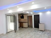 فروش آپارتمان 57 متر در ج لاهیجان در شیپور-عکس کوچک