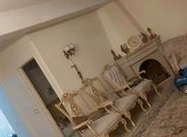 فروش آپارتمان 145 متر در سعادت آباد در شیپور-عکس کوچک