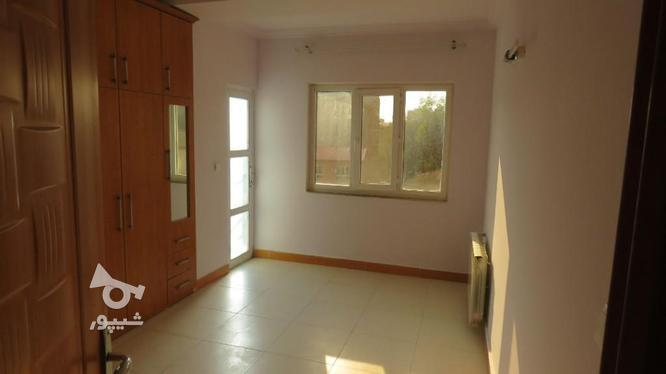 اجاره آپارتمان 100 متر در بلوار نماز - استاد معین در گروه خرید و فروش املاک در گیلان در شیپور-عکس4