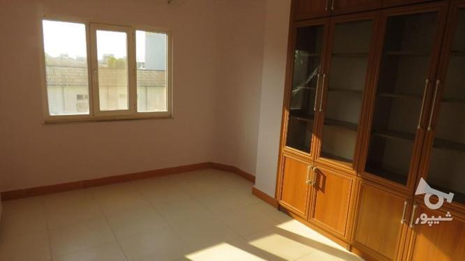 اجاره آپارتمان 100 متر در بلوار نماز - استاد معین در گروه خرید و فروش املاک در گیلان در شیپور-عکس3
