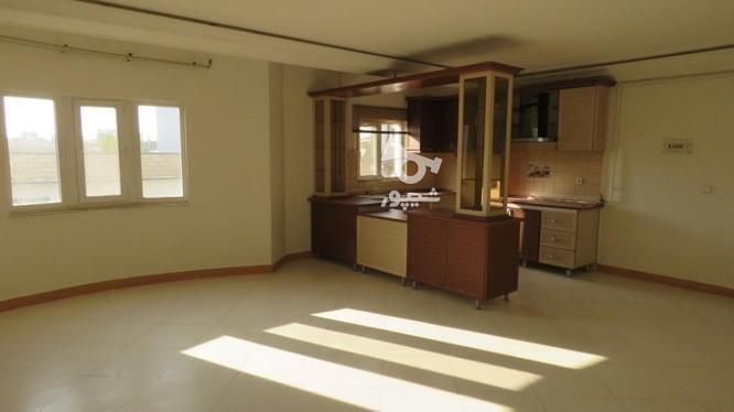 اجاره آپارتمان 100 متر در بلوار نماز - استاد معین در گروه خرید و فروش املاک در گیلان در شیپور-عکس1