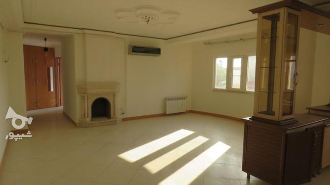 اجاره آپارتمان 100 متر در بلوار نماز - استاد معین در گروه خرید و فروش املاک در گیلان در شیپور-عکس2