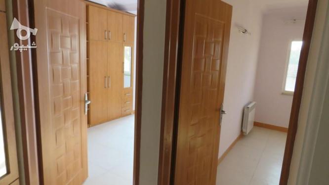 اجاره آپارتمان 100 متر در بلوار نماز - استاد معین در گروه خرید و فروش املاک در گیلان در شیپور-عکس5