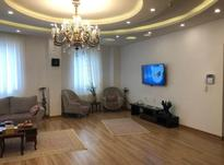فروش آپارتمان 141 متر در گلسار - استادمعین در شیپور-عکس کوچک