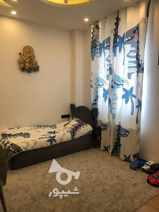 فروش آپارتمان 141 متر در گلسار - استادمعین در گروه خرید و فروش املاک در گیلان در شیپور-عکس11