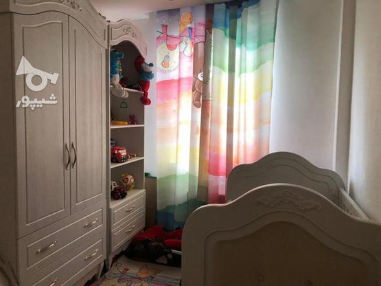 فروش آپارتمان 141 متر در گلسار - استادمعین در گروه خرید و فروش املاک در گیلان در شیپور-عکس7