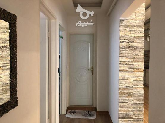 فروش آپارتمان 141 متر در گلسار - استادمعین در گروه خرید و فروش املاک در گیلان در شیپور-عکس10