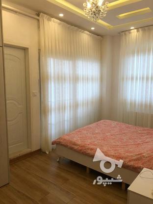 فروش آپارتمان 141 متر در گلسار - استادمعین در گروه خرید و فروش املاک در گیلان در شیپور-عکس12
