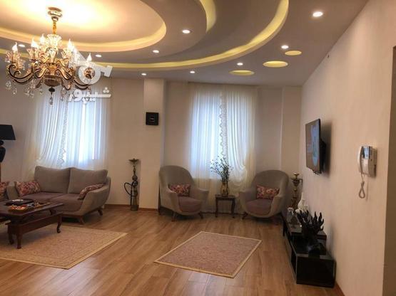 فروش آپارتمان 141 متر در گلسار - استادمعین در گروه خرید و فروش املاک در گیلان در شیپور-عکس6