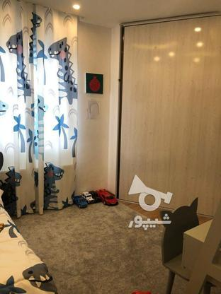 فروش آپارتمان 141 متر در گلسار - استادمعین در گروه خرید و فروش املاک در گیلان در شیپور-عکس8