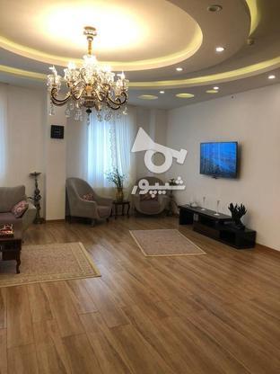 فروش آپارتمان 141 متر در گلسار - استادمعین در گروه خرید و فروش املاک در گیلان در شیپور-عکس5