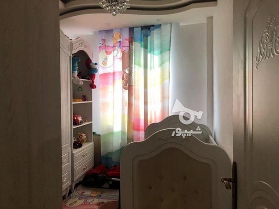 فروش آپارتمان 141 متر در گلسار - استادمعین در گروه خرید و فروش املاک در گیلان در شیپور-عکس9