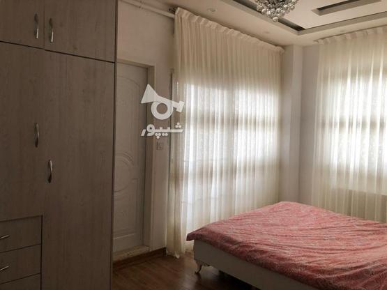 فروش آپارتمان 141 متر در گلسار - استادمعین در گروه خرید و فروش املاک در گیلان در شیپور-عکس2