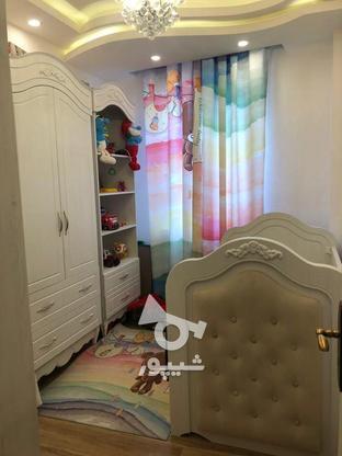 فروش آپارتمان 141 متر در گلسار - استادمعین در گروه خرید و فروش املاک در گیلان در شیپور-عکس3