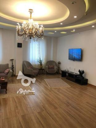 فروش آپارتمان 141 متر در گلسار - استادمعین در گروه خرید و فروش املاک در گیلان در شیپور-عکس14