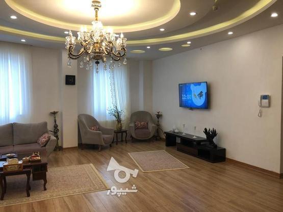 فروش آپارتمان 141 متر در گلسار - استادمعین در گروه خرید و فروش املاک در گیلان در شیپور-عکس1