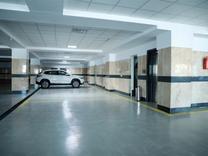 فروش آپارتمان 170 متر در نیاوران در شیپور