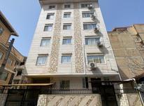 فروش آپارتمان 72 متر در محدوده میدان امام علی در شیپور-عکس کوچک