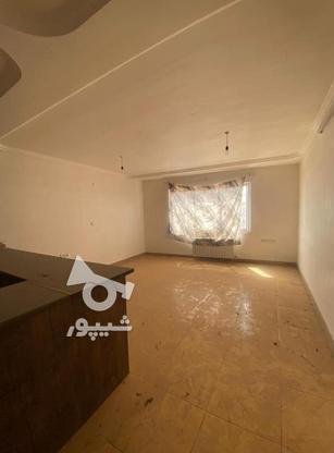 فروش آپارتمان 72 متر در محدوده میدان امام علی در گروه خرید و فروش املاک در گیلان در شیپور-عکس3