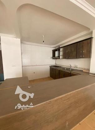 فروش آپارتمان 72 متر در محدوده میدان امام علی در گروه خرید و فروش املاک در گیلان در شیپور-عکس1