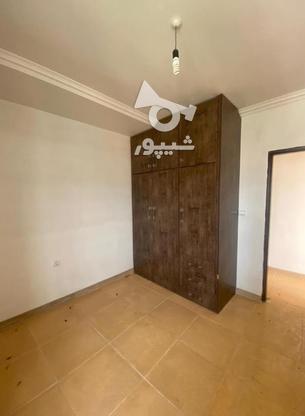 فروش آپارتمان 72 متر در محدوده میدان امام علی در گروه خرید و فروش املاک در گیلان در شیپور-عکس2