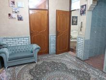 فروش منزل ویلایی  در شیپور