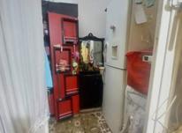 آپارتمان 52 متر در هفت چنار در شیپور-عکس کوچک