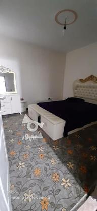 آپارتمان تک واحدی خوش نقشه96متر در گروه خرید و فروش املاک در تهران در شیپور-عکس3