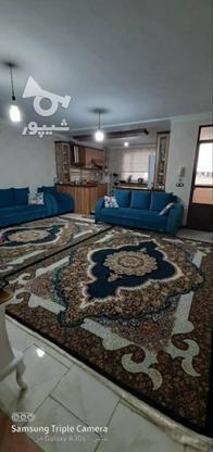 آپارتمان تک واحدی خوش نقشه96متر در گروه خرید و فروش املاک در تهران در شیپور-عکس2