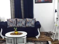 اجاره آپارتمان 85 متر مسکن مهر در شیپور