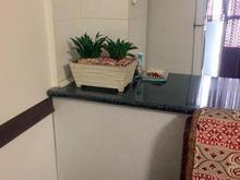 فروش آپارتمان 47 متری / وام دار در شیپور