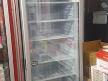 یخچال فریزر 60 سانتی در شیپور