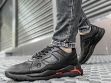 کفش مردانه seno در شیپور