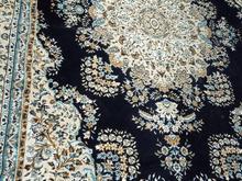 یک عدد فرش 6متری  در شیپور
